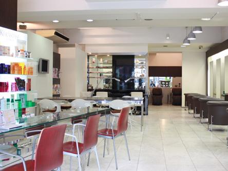 Hair Planning J 都島店2