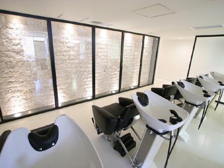 Hair's Gallery 難波店2