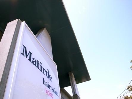 Matirde4