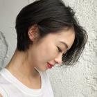 髪質改善!サイエンスアクアトリートメント
