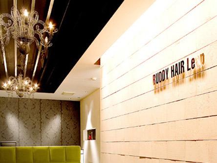 BUDDY HAIR LEAP1
