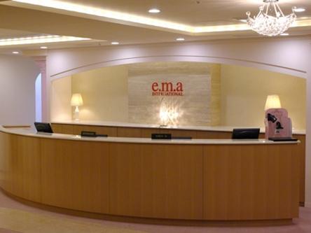 e.m.a INTERNATIONAL4