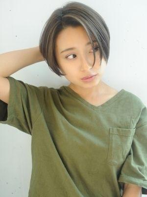 【hair lounge BEACH】01