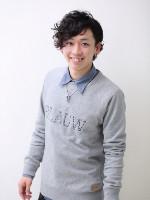 冨岡 理宏