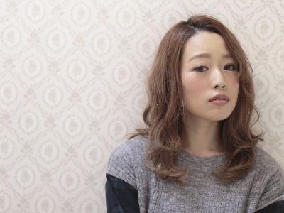 stella 東向日店3