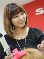 ミキ ユミ