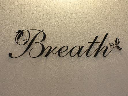 Breath jolii4