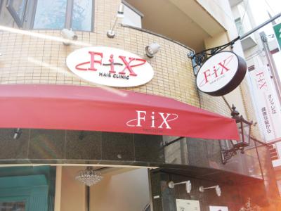 FIX HAIR CLINIC3