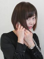 岡田 京子