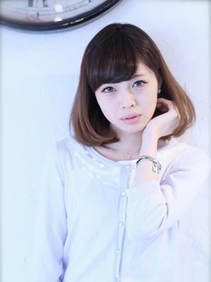 ☆shout☆ ♪旬なトレンドスタイル 14♪