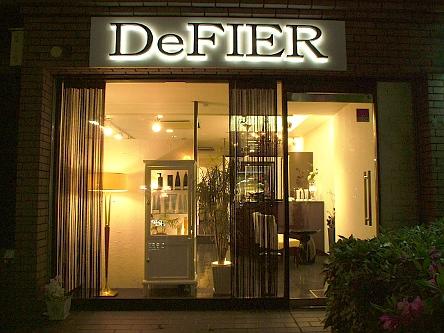 DeFIER5