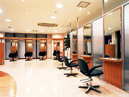SUGIMOTO 栃木店