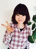 斉藤 優花