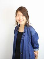 タカノ マユミ