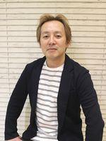 田坂 哲史