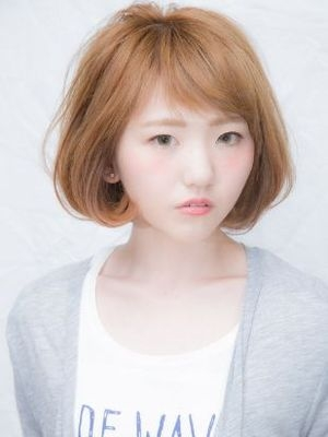 moana hair