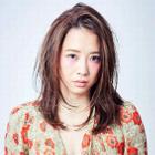 【極上の美髪】プレミアムソリューショントリートメント6STEP