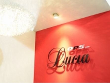 OPS HAIR Lucia3