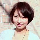 髪の芯から潤う髪へ♪内部補修トリートメント+美フォルムカット 9,180円⇒6,480円