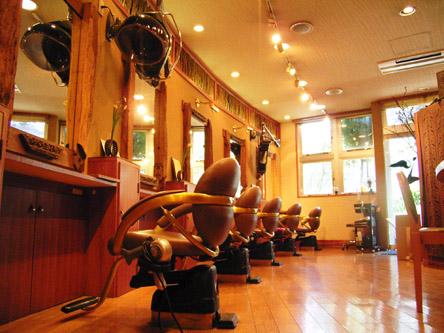 HAIR STUDIO Ku-ja1