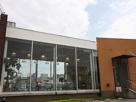 サムソン&デリラ 西春店5