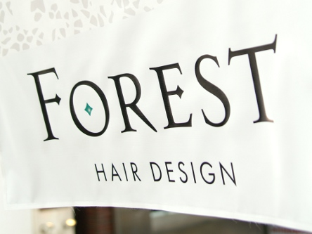 FOREST HAIR DESIGN3