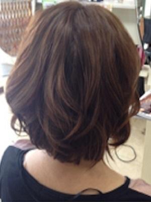 HAIR CREAR_2
