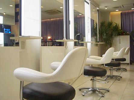 m2 HairDesign2