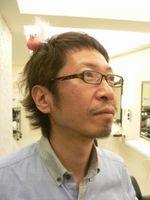 yasuhiko ito