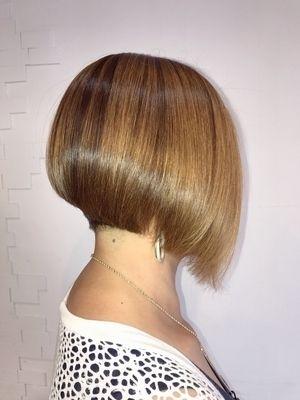 A's HAIR02
