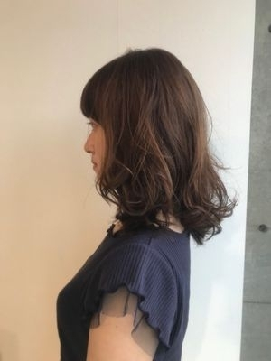 A's HAIR04
