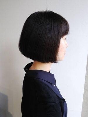 A's HAIR05