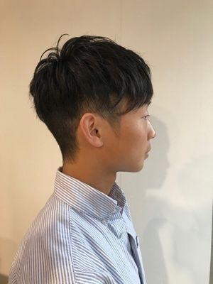 A's HAIR08