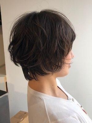A's HAIR10