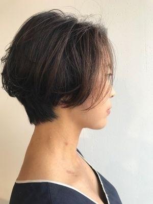 A's HAIR11