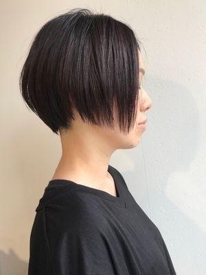 A's HAIR12