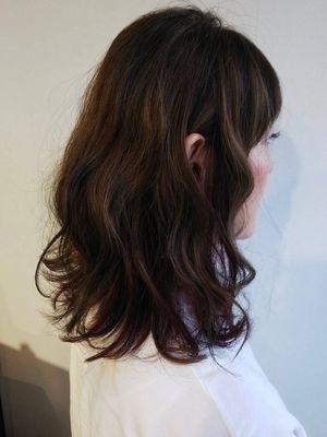A's HAIR13