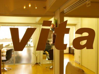 Vita3