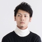 【メンズ限定】カット+頭皮ケアスパ10,120円 → 7,084円