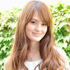 ストレートパーマ+カット 16,200円~→11,340円~