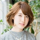 ヘッドスパ(リアージュ)+シャンプー・ブロー 10,260円→7,182円