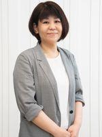 小倉 清子(ご指名の際別途¥1,100頂戴します)