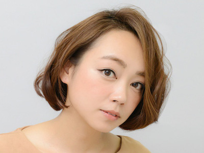 ヘアーサロン・ソシエ 本厚木店4