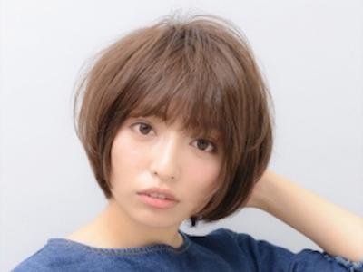ヘアーサロン・ソシエ 本厚木店5