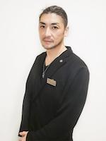 鈴木 義博