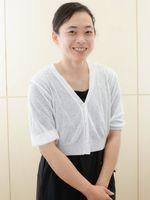 松岡 容子