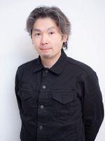 上遠野 順二(指名料1,100円)