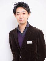 蒔田 裕也(指名料1,100円)