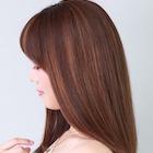 【髪質改善】サイエンスアクア+カットカラー 25,520円→20,416円