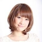 【艶髪応援】カット+カラー+オイルトリートメント21,230円⇒16,984円